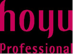 hoyu logo